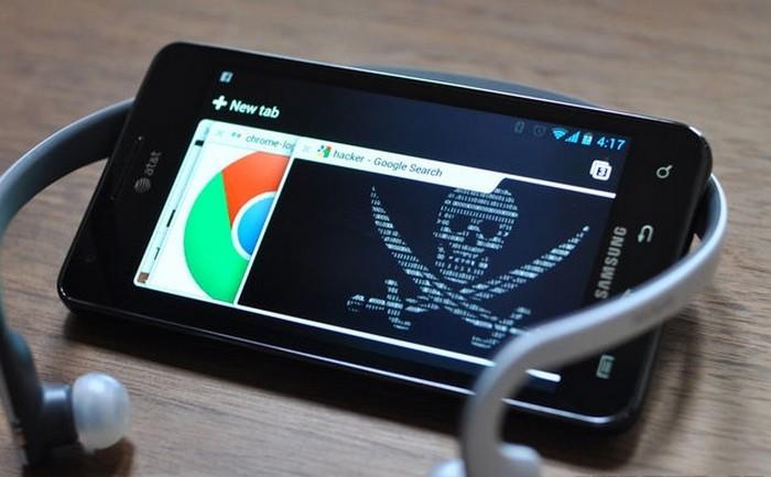 Программа Wi-fi Pirate 13 - это одна из лучших программ для взлома