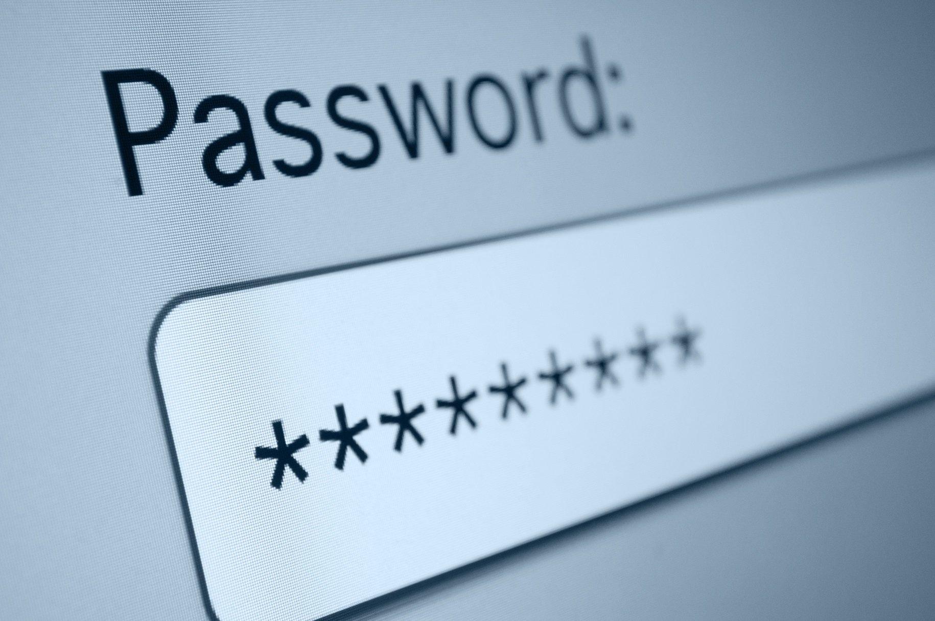 Wi-Fi на службе хакеров или как обезопасить свои данные